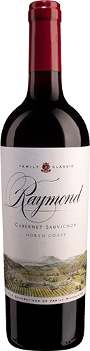 Raymond-Vineyards-Family-Classic-wine