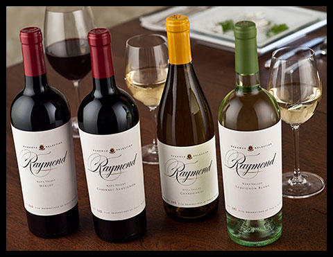 Raymond-Vineyards-Reserve-Selection-Napa-Valley-wines-small