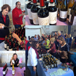 Raymond Vineyards Spring Cleaning Wine Sale