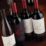 Raymond Vineyards spring cleaning sale